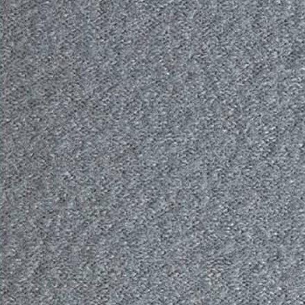 JIL | Color 31 by Ydol | Drapery fabrics