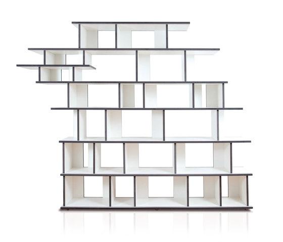 unicatum von anb art design schreibtisch produkt. Black Bedroom Furniture Sets. Home Design Ideas