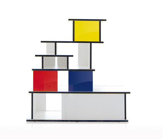 Unicatum by ANB art & design | Shelving