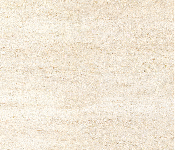 Precious Almond by Cerim by Florim | Floor tiles