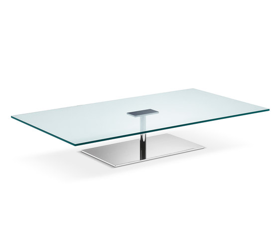 Farniente by Tonelli | Coffee tables