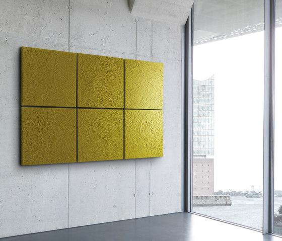 RELAX 060 di Ydol | Pannelli per parete