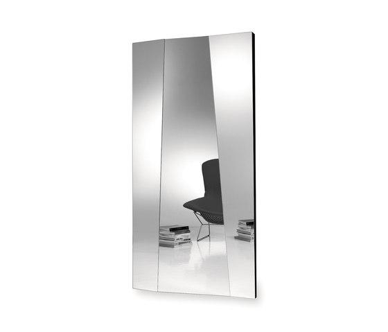Autostima by Tonelli | Mirrors