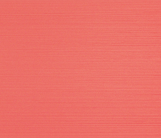 gallery for the color coral background