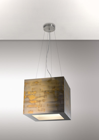 Tom Box by Laurameroni | General lighting