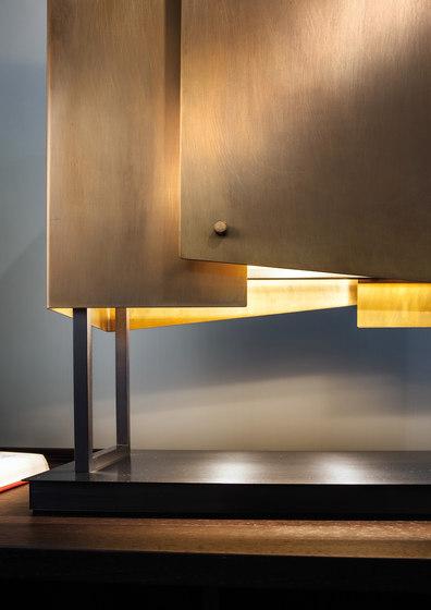 Table Lamp by Laurameroni | General lighting