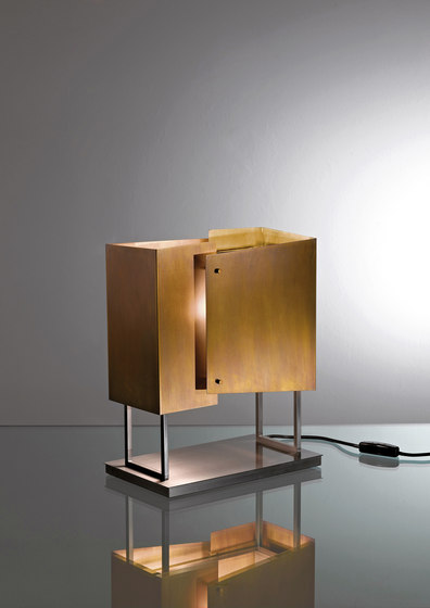 Table Lamp by Laurameroni | General lighting