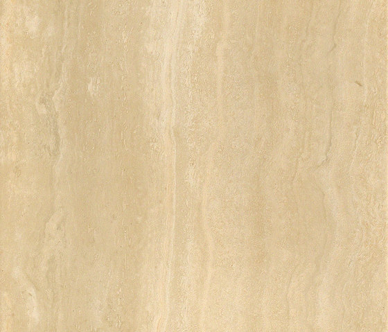 Stone Light Beige by Cerim by Florim | Tiles