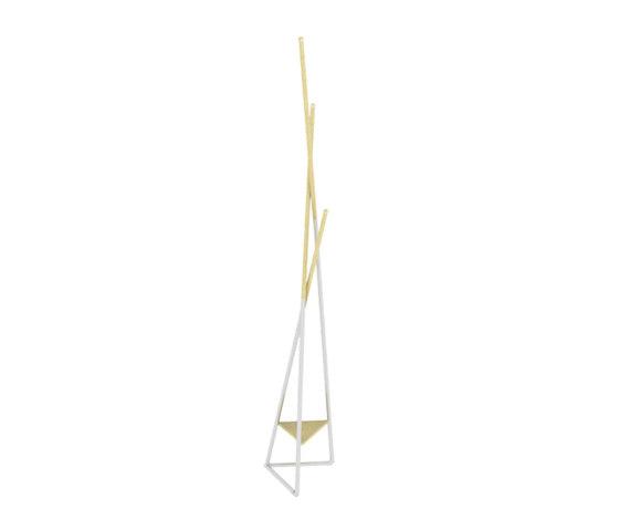Hangger by Deesawat | Freestanding wardrobes