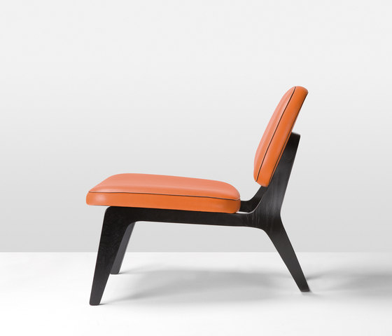 MoonLounger by Wildspirit | Lounge chairs