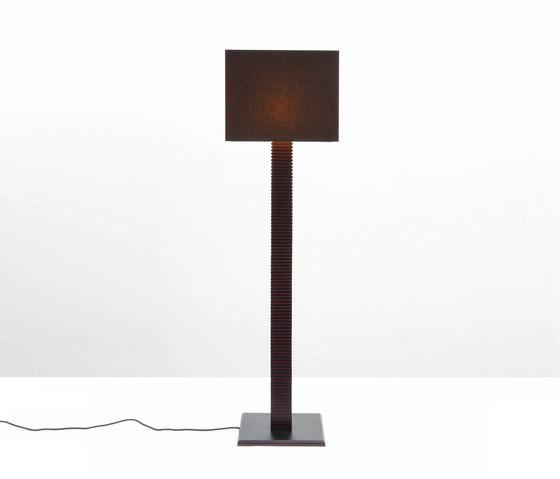 Joint Floor Lamp by Wildspirit | General lighting