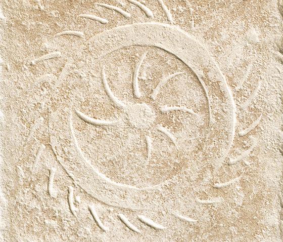Western Stone Fresno de Cerim by Florim | Carrelages