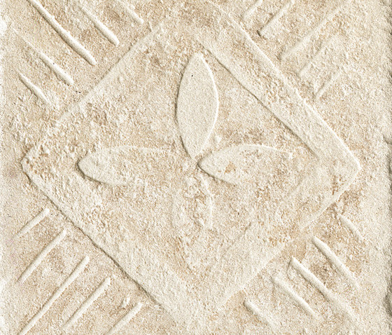 Western Stone Fresno by Cerim by Florim | Tiles
