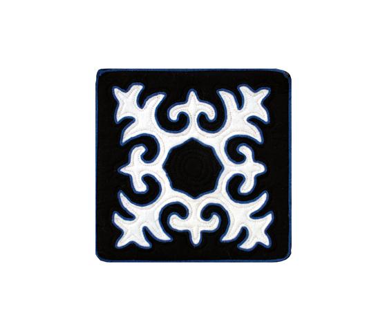 Cushion 50 x 50 cm by feelfelt | Cushions