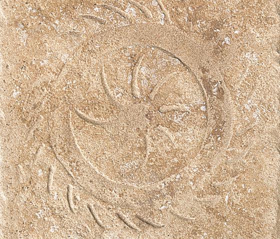 Western Stone Somona de Cerim by Florim | Carrelages