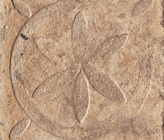 Western Stone Napa de Cerim by Florim | Carrelages
