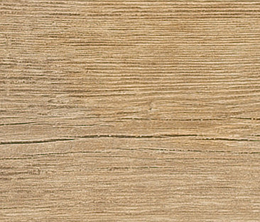 Wood Essence Amber by Cerim by Florim | Tiles