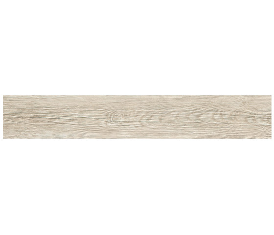 Wood Essence White by Cerim by Florim | Tiles