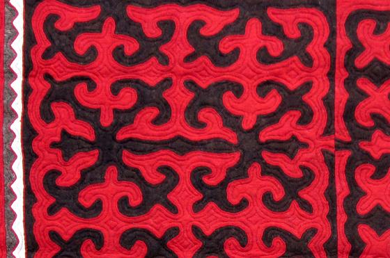 Astak by feelfelt | Rugs / Designer rugs