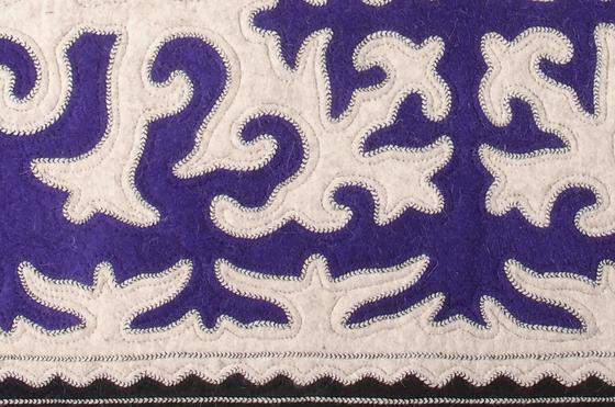 Chöndit by feelfelt | Rugs / Designer rugs