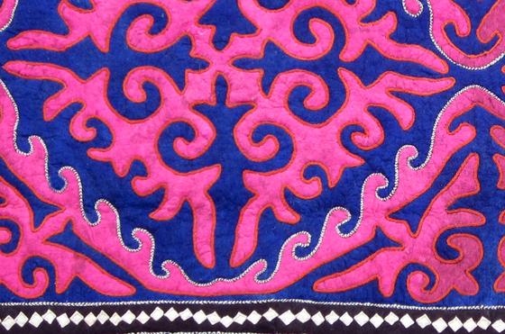 Chrotil by feelfelt | Rugs / Designer rugs