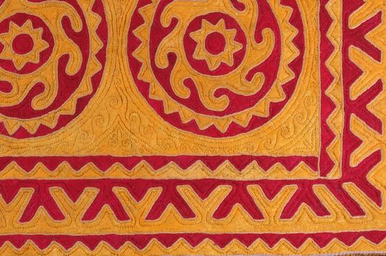 Dirmir by feelfelt | Rugs / Designer rugs