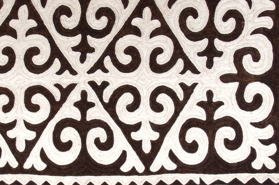 Emöl by feelfelt | Rugs / Designer rugs