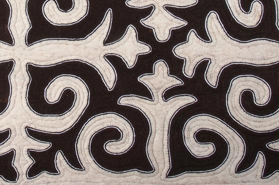 Habin by feelfelt | Rugs / Designer rugs