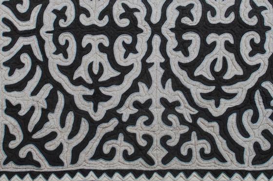 Hügschöl by feelfelt | Rugs / Designer rugs