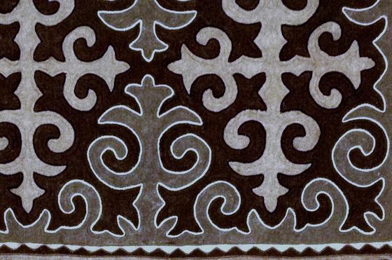Ibir by feelfelt | Rugs / Designer rugs