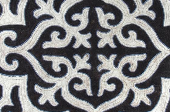 Immera by feelfelt | Rugs / Designer rugs