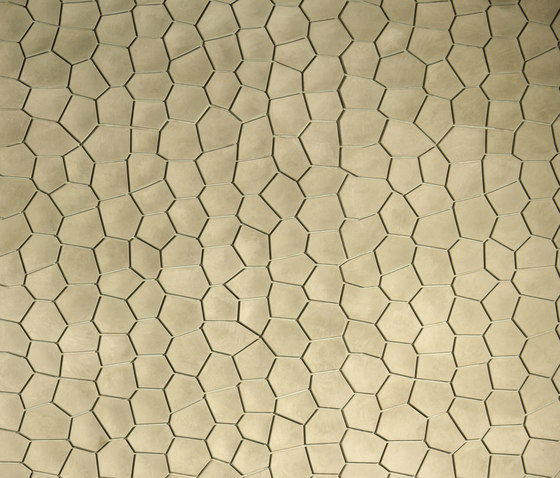 Arido by 3D Surface | Wall panels