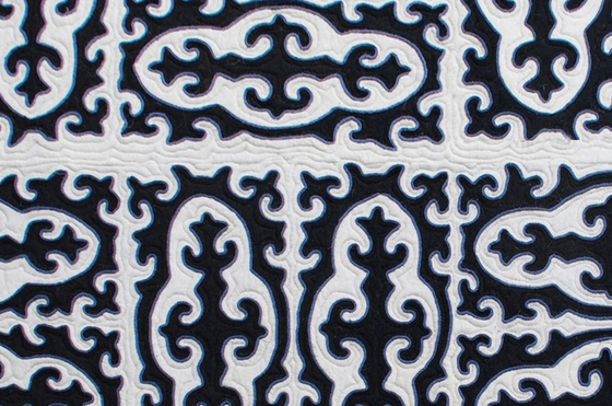Karamu by feelfelt | Rugs / Designer rugs