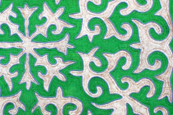 Ketsö by feelfelt   Rugs / Designer rugs