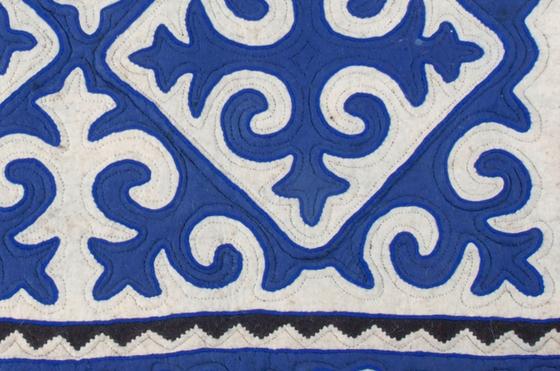 Kletor by feelfelt | Rugs / Designer rugs