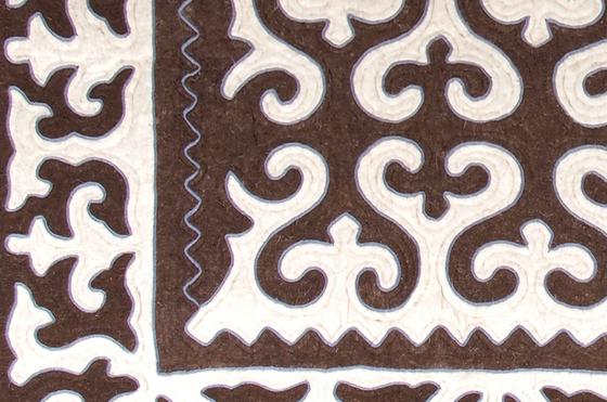 Koladsch by feelfelt | Rugs / Designer rugs