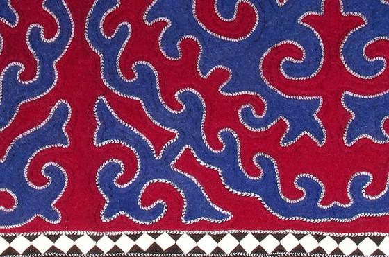 Lirunsch by feelfelt   Rugs / Designer rugs