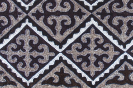 Lorel by feelfelt | Rugs / Designer rugs