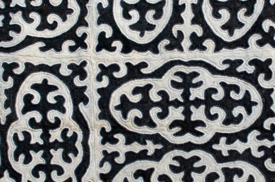 Marol by feelfelt | Rugs / Designer rugs