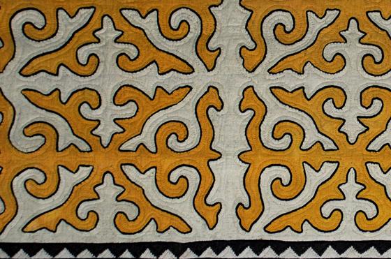 Matisch by feelfelt | Rugs / Designer rugs