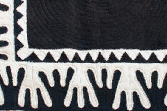 Mischör by feelfelt | Rugs / Designer rugs