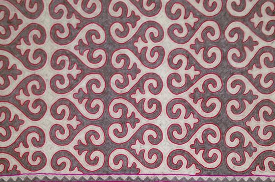 Momol by feelfelt | Rugs / Designer rugs
