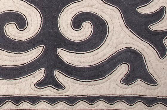Obil by feelfelt | Rugs / Designer rugs