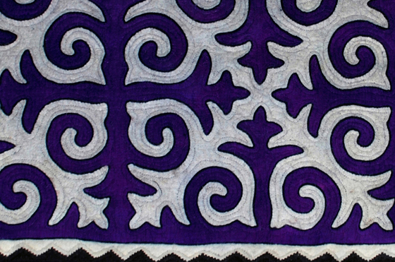 Pital by feelfelt   Rugs / Designer rugs