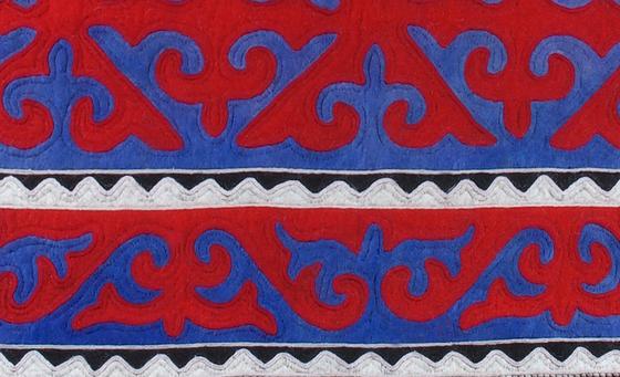 Rablo by feelfelt | Rugs / Designer rugs