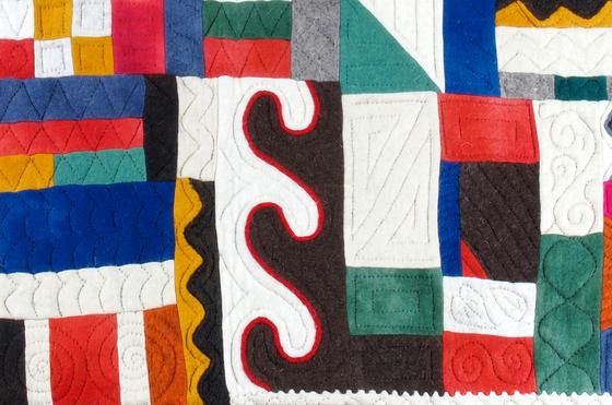 Rimil by feelfelt | Rugs / Designer rugs
