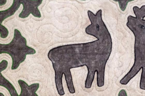 Rüböl by feelfelt | Rugs / Designer rugs
