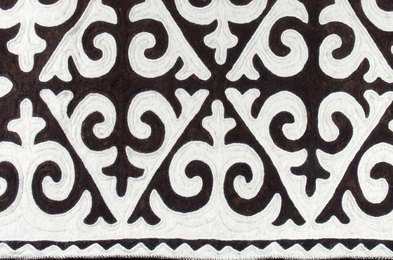 Sangal by feelfelt   Rugs / Designer rugs