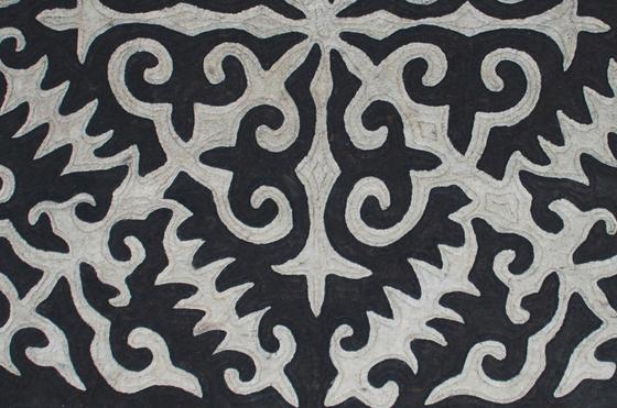 Schampör by feelfelt | Rugs / Designer rugs