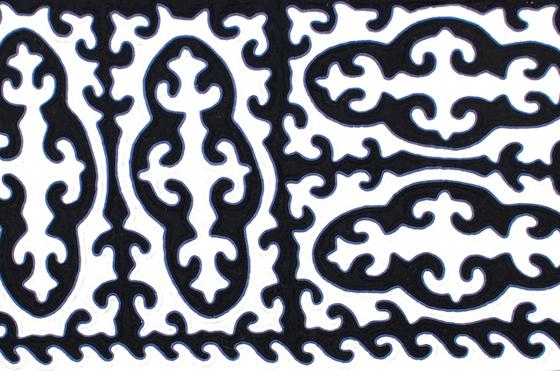 Schemitesch by feelfelt | Rugs / Designer rugs